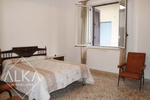 appartamenti castellammare del golfo marconicamera 04