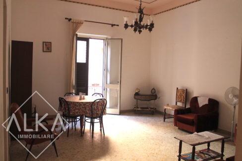 appartamenti castellammare del golfo marconisoggiorno 02