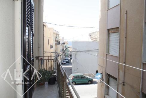 appartamenti castellammare del golfo marconivista 03