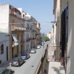 appartamenti castellammare del golfo marconivista 05 150x150 - Struttura panoramica in vendita - Contrada Costa Larga