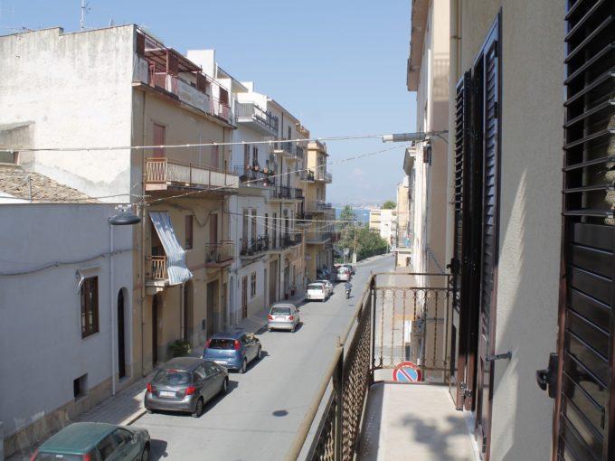 appartamenti castellammare del golfo marconivista 05 680x510 - Appartamenti in vendita in centro storico