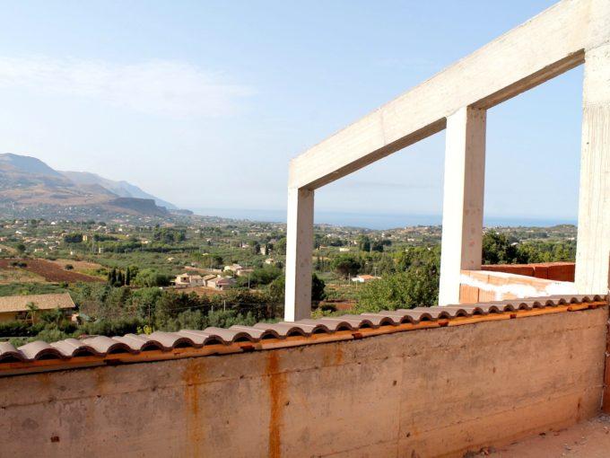 costa larga 680x510 - Struttura panoramica in vendita - Contrada Costa Larga