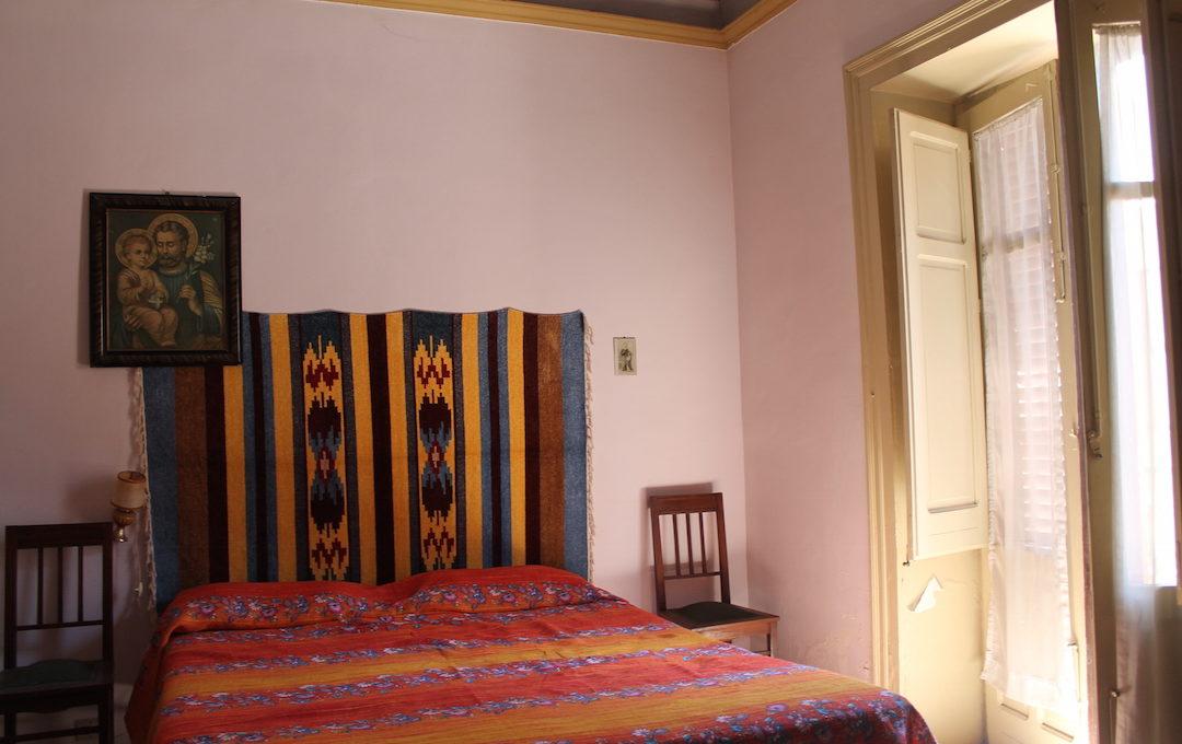 Appartamento sul Corso castellammare del golfoIMG_2941