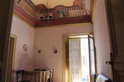 Appartamento sul Corso castellammare del golfoIMG_2942