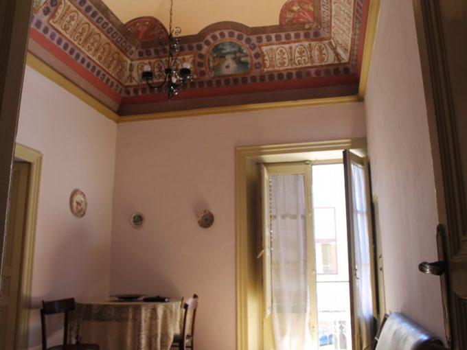 Appartamento sul Corso castellammare del golfoIMG 2942 680x510 - Affitto appartamento a Castellammare del Golfo - bivani