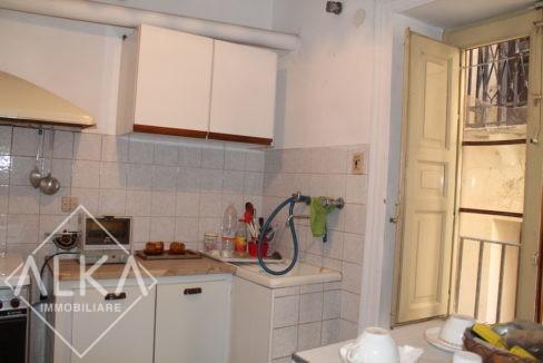 Appartamento sul Corso castellammare del golfoIMG_2948
