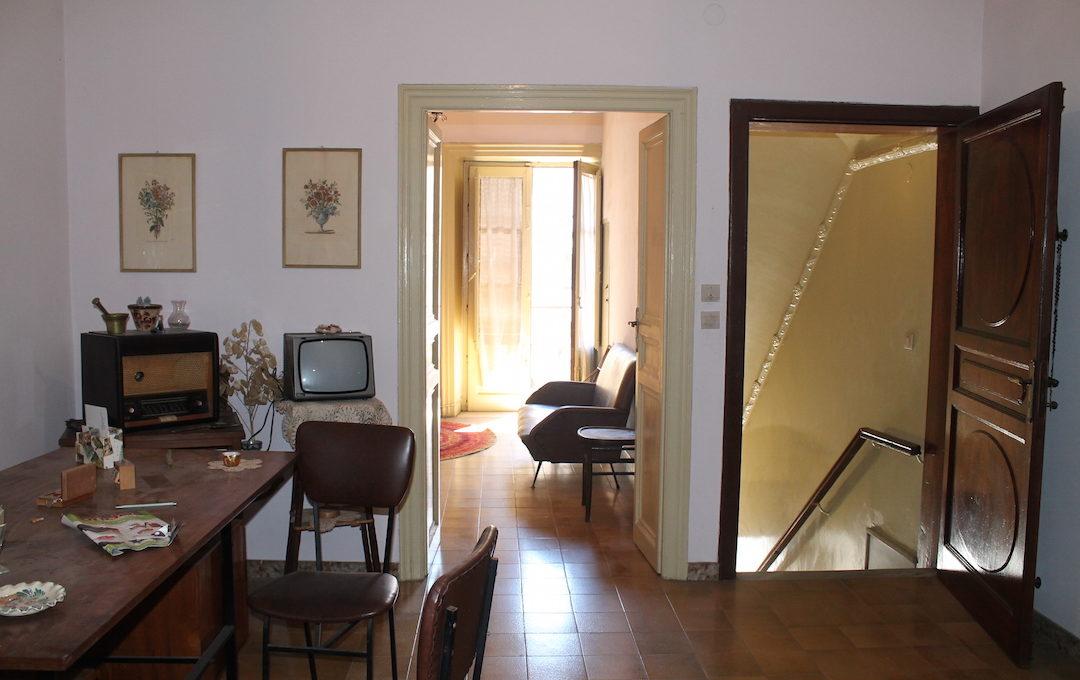 Appartamento sul Corso castellammare del golfoIMG_2950