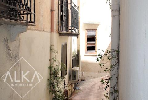 Appartamento sul Corso castellammare del golfoIMG_2951