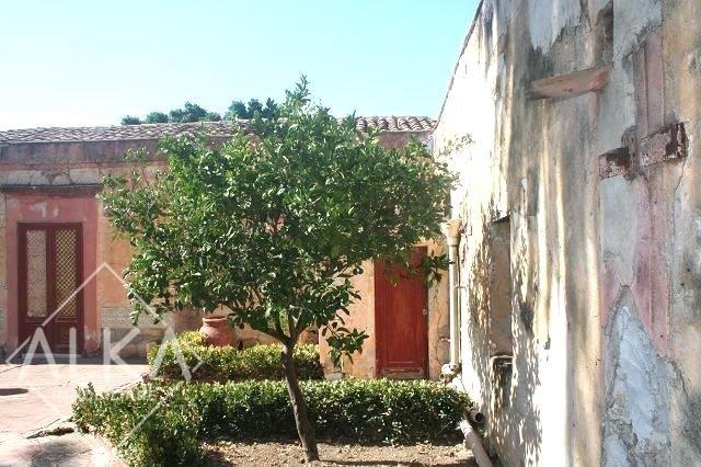 Villa Trabia2009-07-22 17.08.52