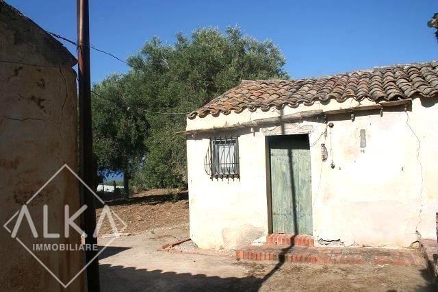 Villa Trabia2009-07-22 17.09.15