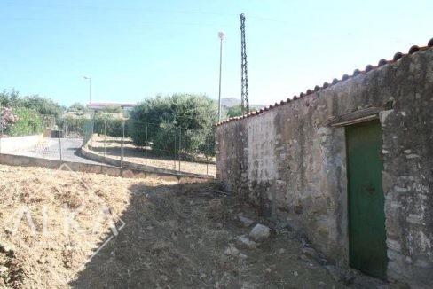 Villa Trabia2009-07-22 17.16.56