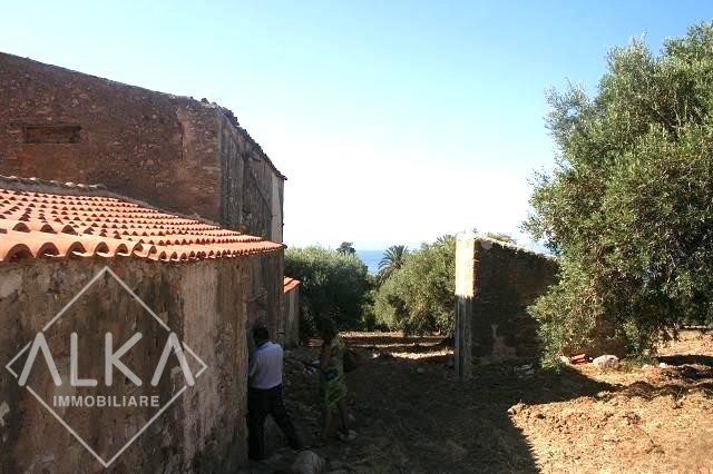 Villa Trabia2009-07-22 17.18.20