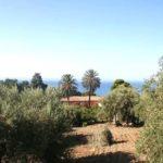 Villa Trabia2009 07 22 17.24.08 150x150 - Appartamento in affitto per studenti o lavoratori a Palermo