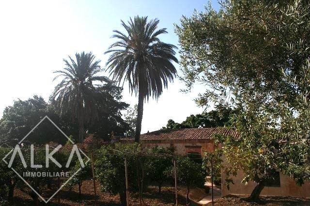 Villa Trabia2009-07-22 17.31.14