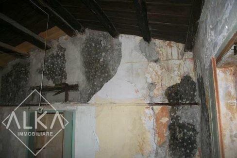 Villa Trabia2009-07-22 17.35.34