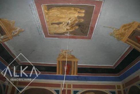 Villa Trabia2009-07-22 17.37.46