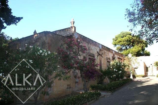 Villa Trabia2009-07-22 17.52.28