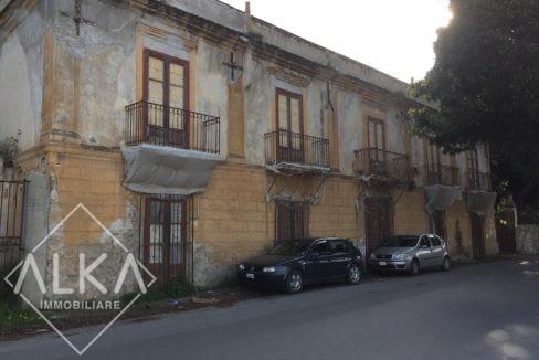 Villa TrabiaIMG_8838
