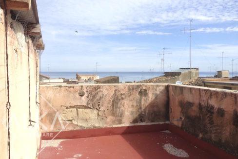 antico monastero castellammare del golfo IMG_5588