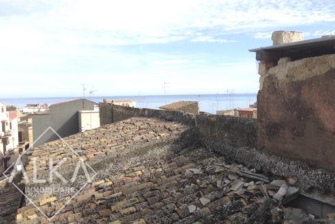 antico monastero castellammare del golfo IMG_5590