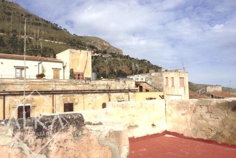 antico monastero castellammare del golfo IMG_5594