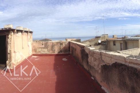 antico monastero castellammare del golfo IMG_5596