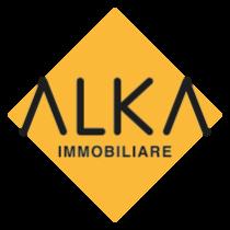 aa 210x210 - Struttura panoramica - Castellammare del Golfo vendita case
