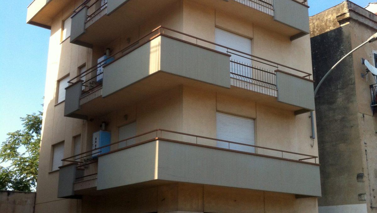 appartamento cappuccini affitto palermoIMG_3181