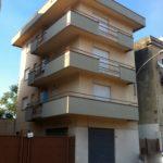 appartamento cappuccini affitto palermoIMG 3181 150x150 - Appartamento a Castellammare del Golfo - via Segesta