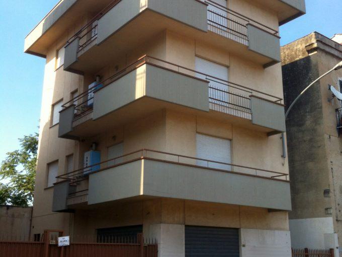 appartamento cappuccini affitto palermoIMG 3181 680x510 - Appartamento in affitto per studenti o lavoratori a Palermo