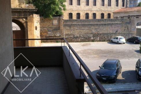 appartamento cappuccini affitto palermoIMG_3187