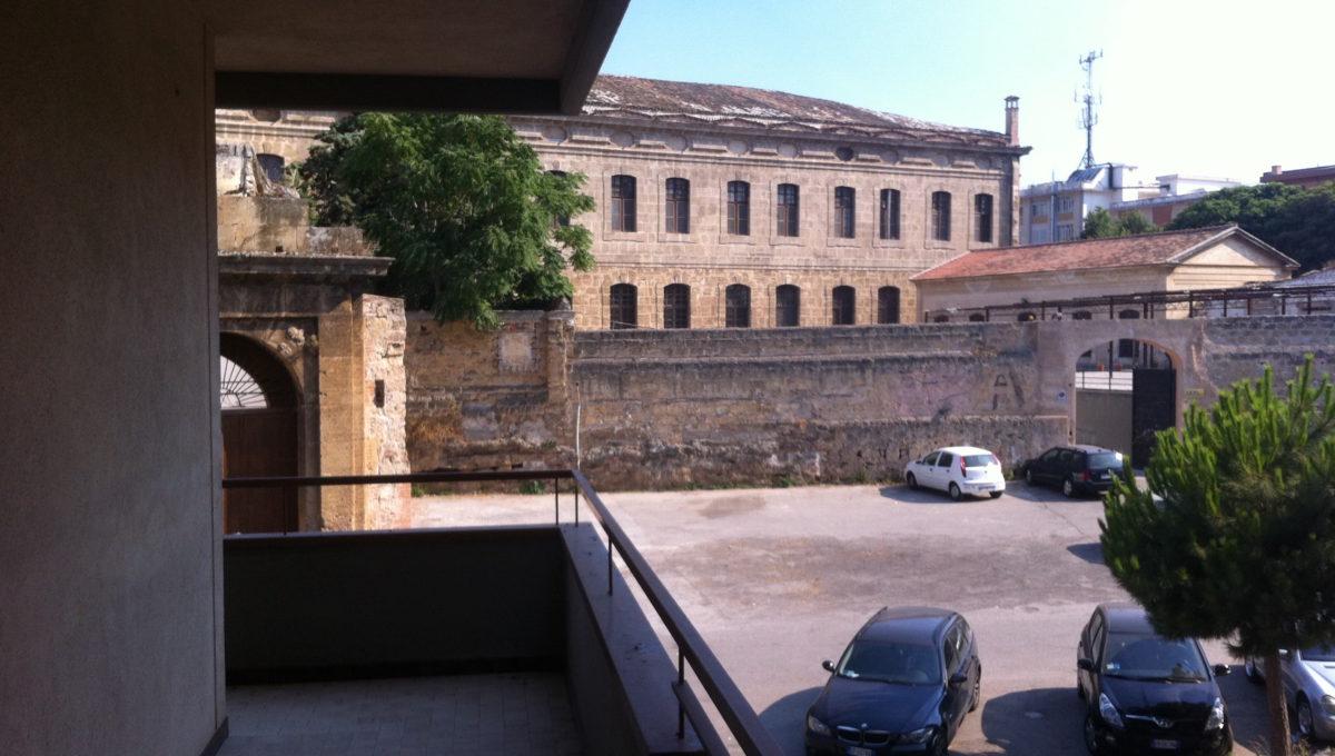 appartamento cappuccini affitto palermoIMG_3190