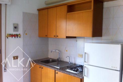 appartamento cappuccini affitto palermoIMG_3191