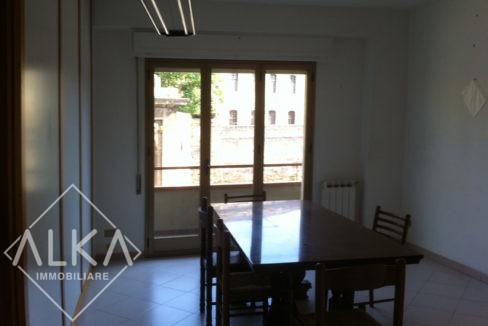 appartamento cappuccini affitto palermoIMG_3200