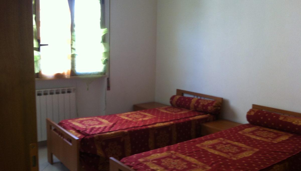 appartamento cappuccini affitto palermoIMG_3522