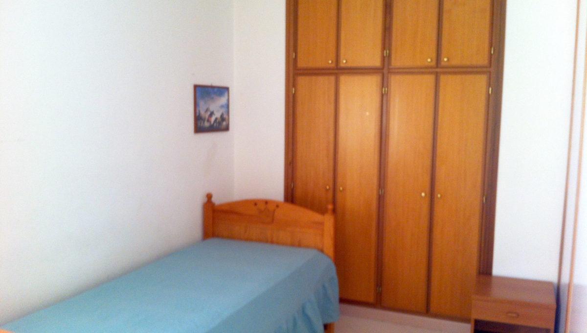 appartamento cappuccini affitto palermoIMG_3523