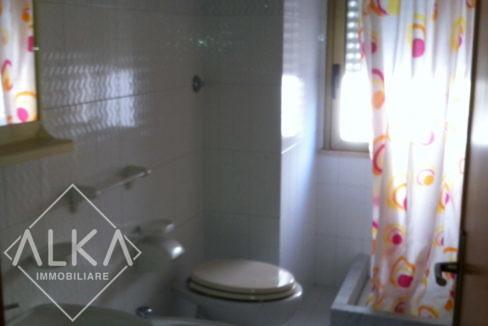 appartamento cappuccini affitto palermoIMG_3526