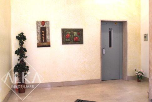 Appartamento Elios castellammare del golfoIMG_8481