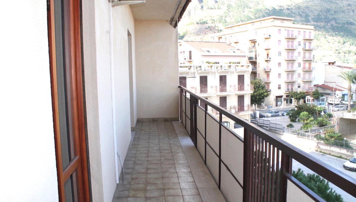 Appartamento Elios castellammare del golfoIMG_8490
