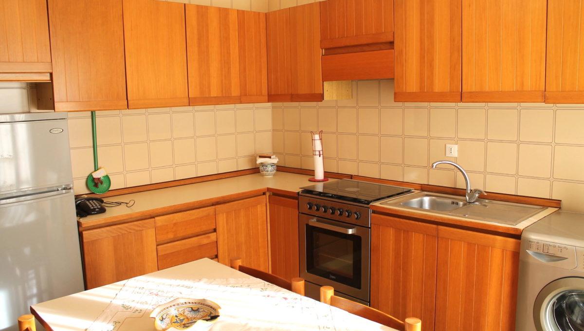 Appartamento Elios castellammare del golfoIMG_8495