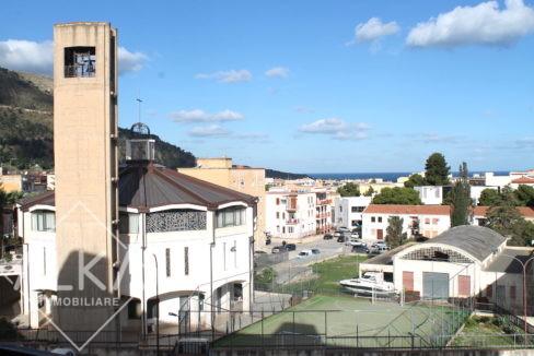 Appartamento Elios castellammare del golfoIMG_8499