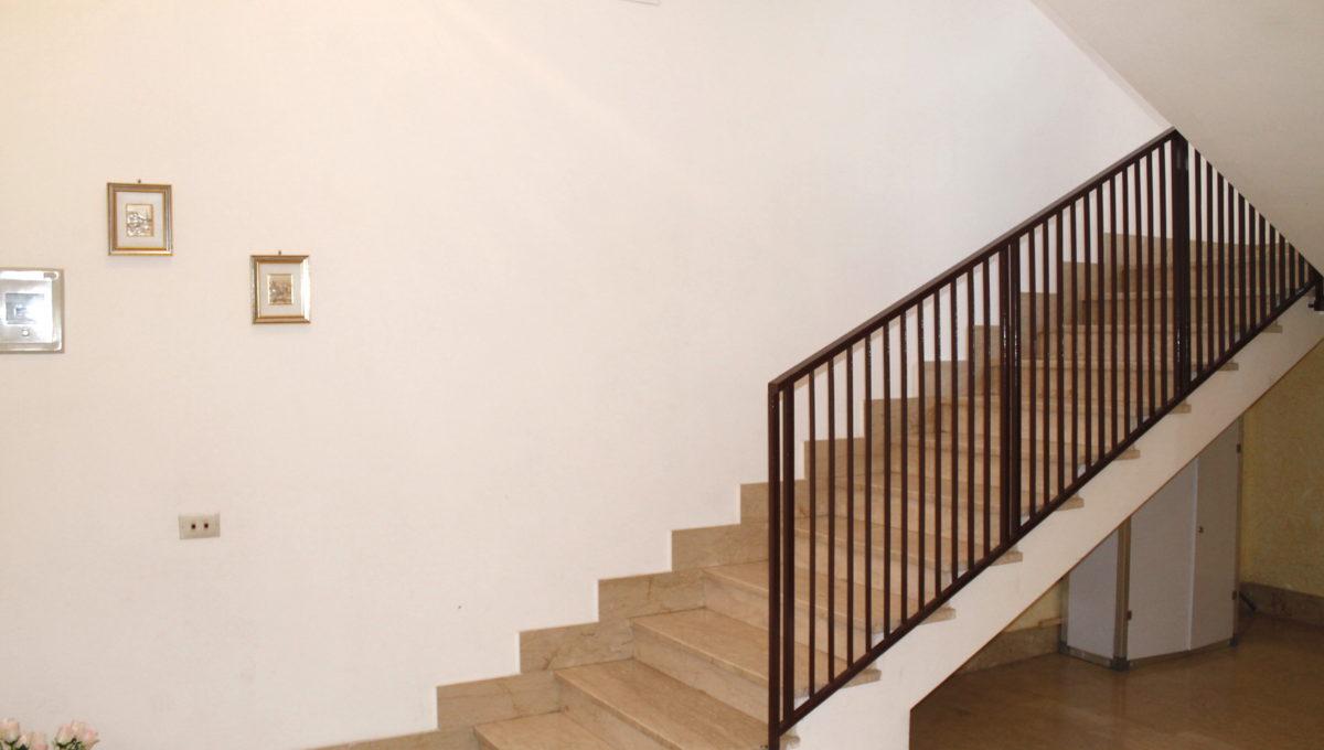 Appartamento Elios castellammare del golfo_MG_8482