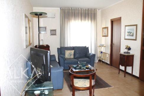 Appartamento Elios castellammare del golfo_MG_8486