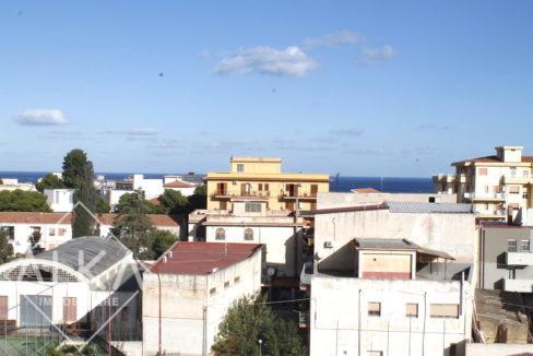 Appartamento Elios castellammare del golfo_MG_8487