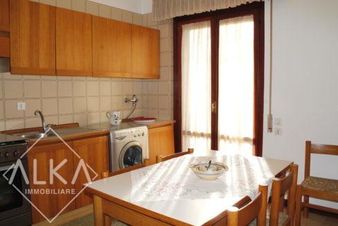 Appartamento Elios castellammare del golfo_MG_8497
