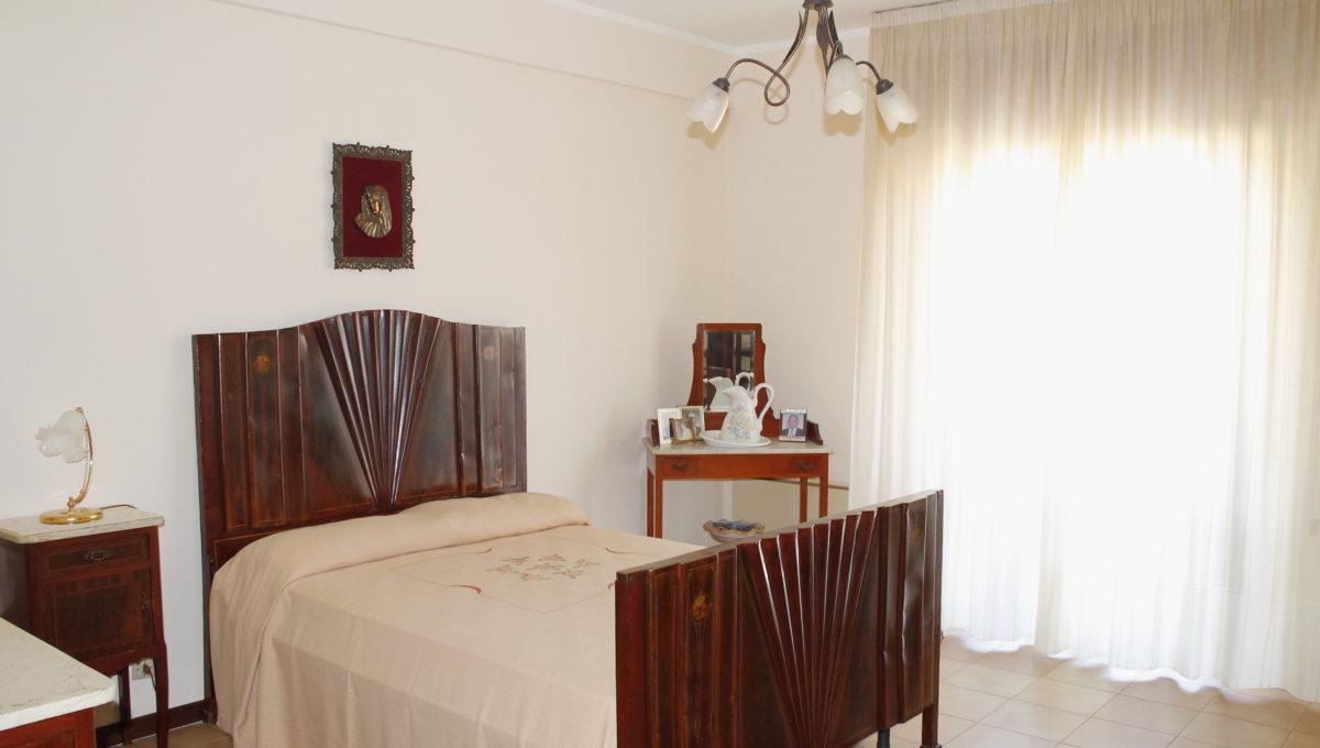 Appartamento Elios castellammare del golfo_MG_8501