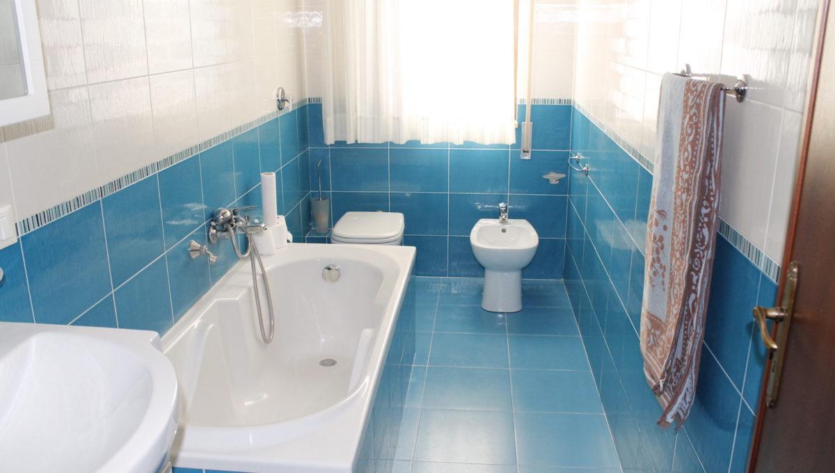 Appartamento Elios castellammare del golfo_MG_8506