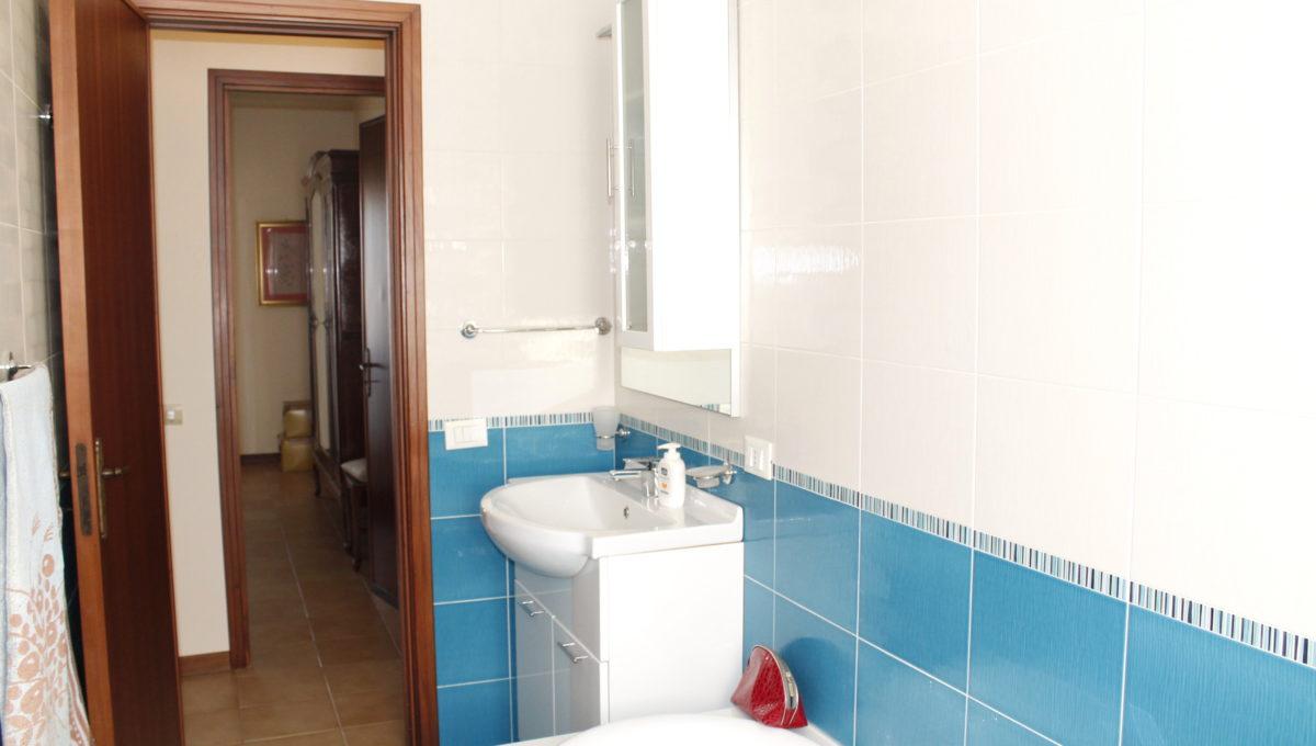 Appartamento Elios castellammare del golfo_MG_8508
