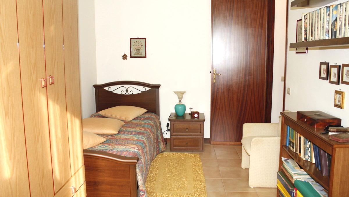 Appartamento Elios castellammare del golfo_MG_8512