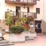 Appartamento Elios castellammare del golfo MG 8513 150x150 - Rustico in vendita a Balata - Castellammare del Golfo